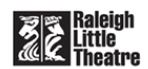 Raleigh Little Theatre Logo