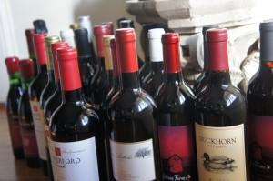 wine-2013